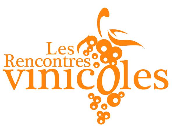 Les Rencontres Vinicoles de Cannes - Pibarnon
