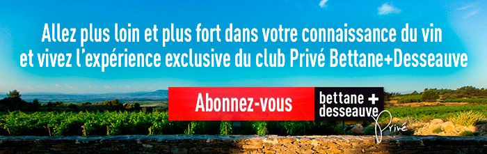 banniere-club-optimise