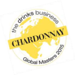 chardonnayglobalmasters