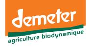 demeter_logo__017666500_1722_02112015