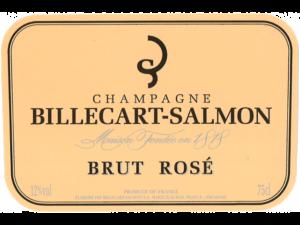 13179-640x480-etiquette-brut-rose