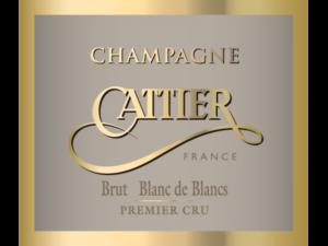 14267-640x480-etiquette-cattier-brut-blanc-de-blancs--champagne