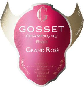 champagne-gosset-grand-rose-etiquette