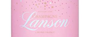 coffret-lanson-pink-label