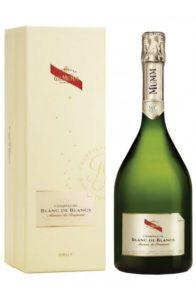 gh-mumm-blanc-de-blancs-cramant-champagne-grand-cru