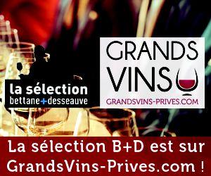 Banniere_b+d_GVP_pave5