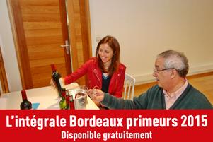 Dégustation-Château-La-Lagune-301PX