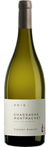 11-vincent_dancer_meursault_chassagne_montrachet_2015
