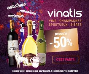 vinatis-2111300x250