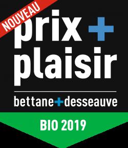 EPP-DEF-2019---BIO-2019-nouveau
