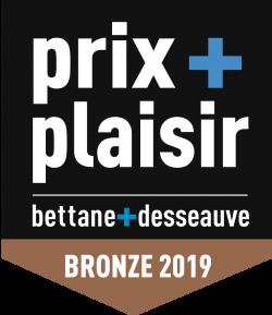 EPP-DEF-2019---bronze
