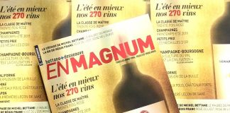 En Magnum #16