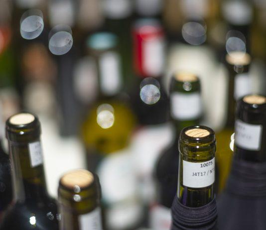 Des vins primés au Prix Plaisir 2019,