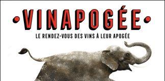 affiche vinapogee 2020
